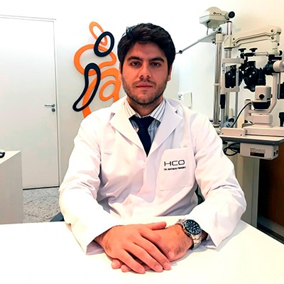 Dr-Matheuss