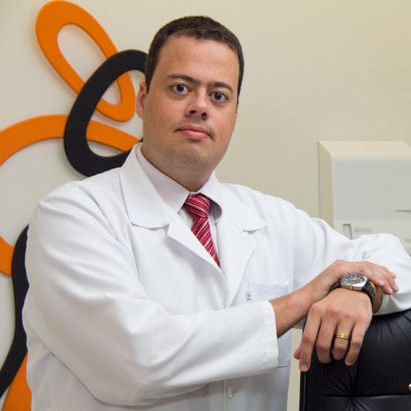 dr-claudio-rabelo