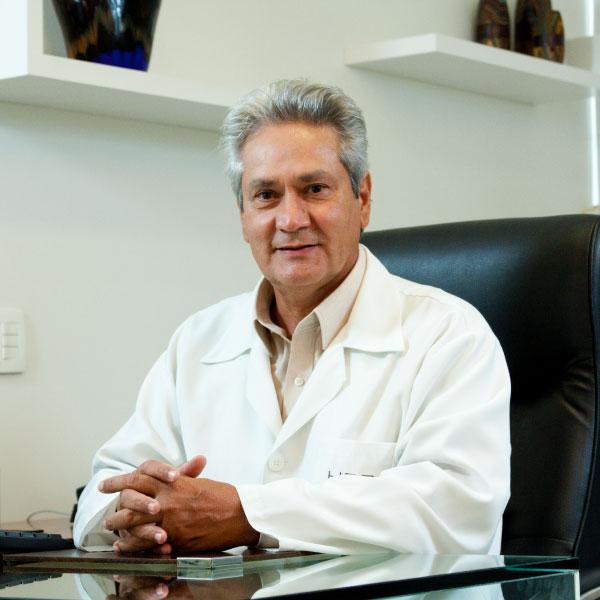 dr-neirton-angelo